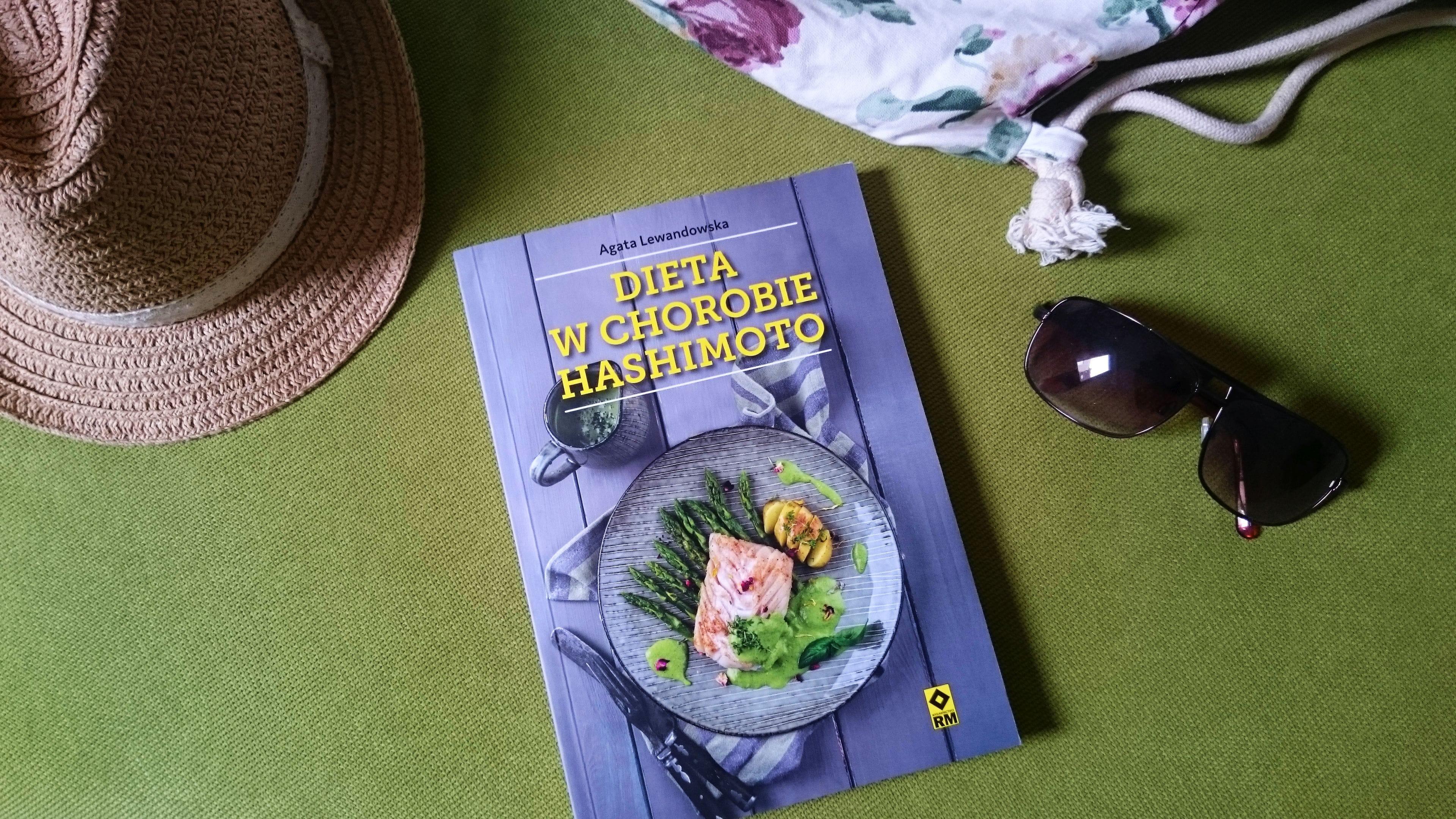 recenzja dieta hashimoto