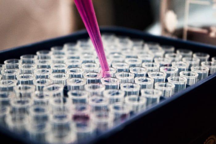 badania na nietolerancje pokarmowe